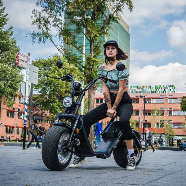 Sommet-Media-internetbureau-Utrecht-home-bohlt-scooters